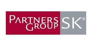 PARTNERS GROUP SK, s.r.o.